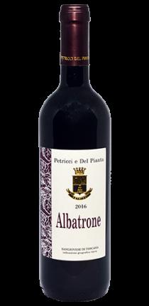 albatrone_sm